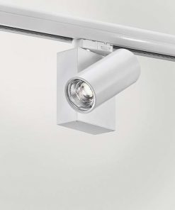 Vendere all'estero - Indoor LED Lighting System