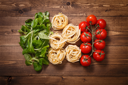 TRE-SPADE_Pasta-1