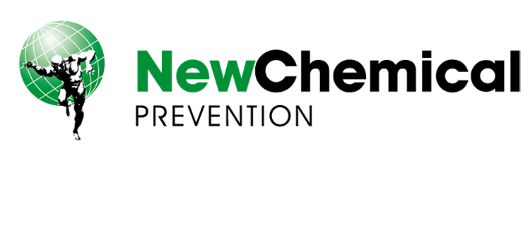NEW CHEMICAL PREVENTION SNC