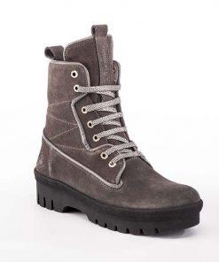 Vendere all'estero - Italian footwear