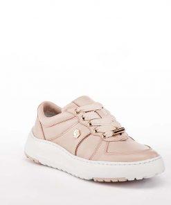 Vendere all'estero - Lumberjack shoes