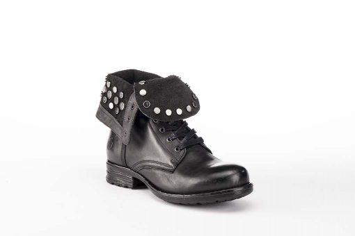 Vendere all'estero - Lumberjack Footwear