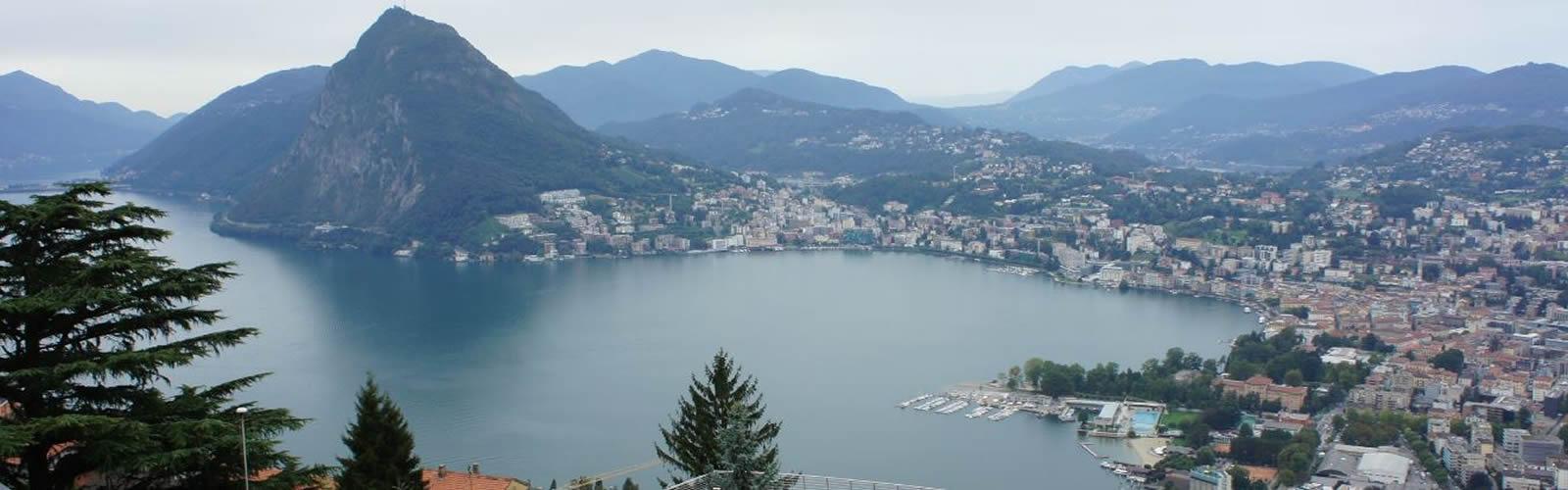 Delocalizzare Aziende in Svizzera con l'incubatore di Paradiso (Lugano Sud)