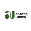 Anilina Umbra