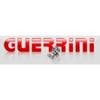 Guerrini