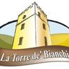 Torre dei Bianchi