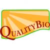Quality Bio